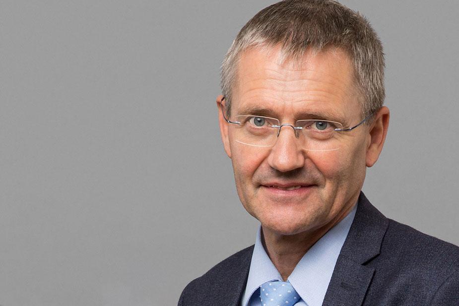 Wolfgang Freiherr von Andrian-Werburg