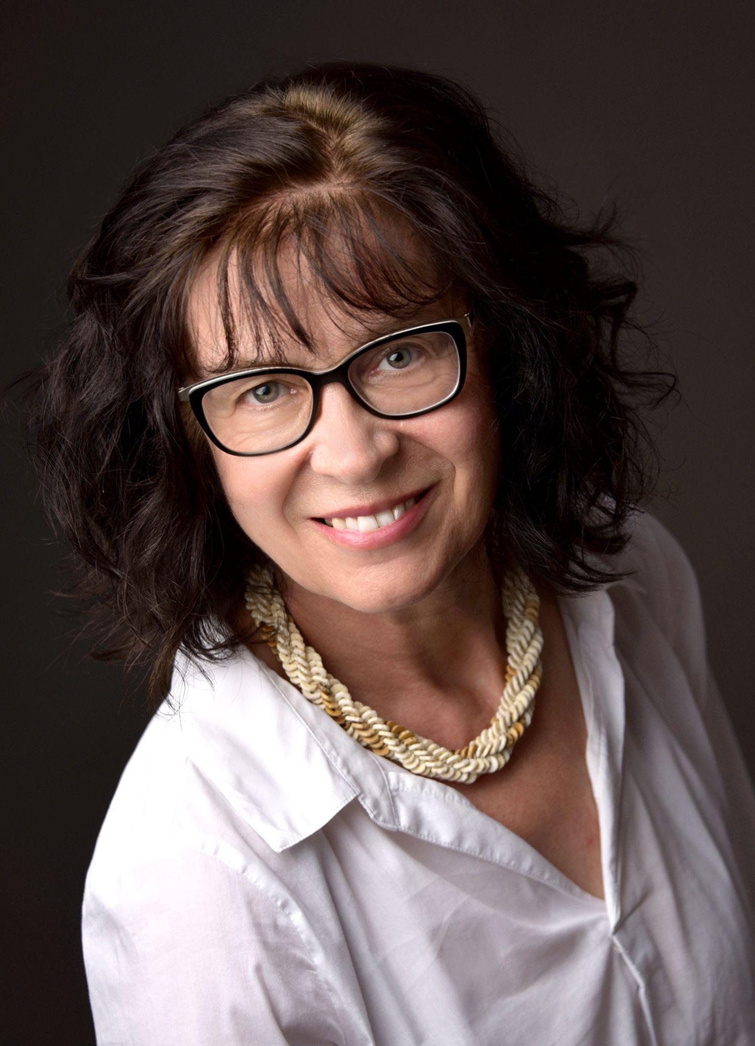 Ulrike Bracks