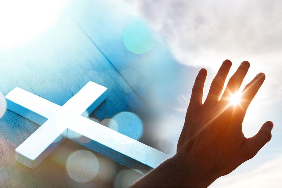 Kirchliche Studienbegeleitung