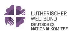Logo LWB